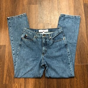 """Vintage Guess """"Mom Jeans"""""""